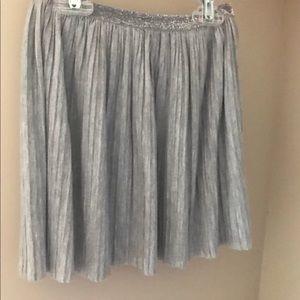 Oshkosh skirt size 6x